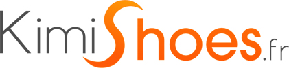 kimishoes, basket de sport