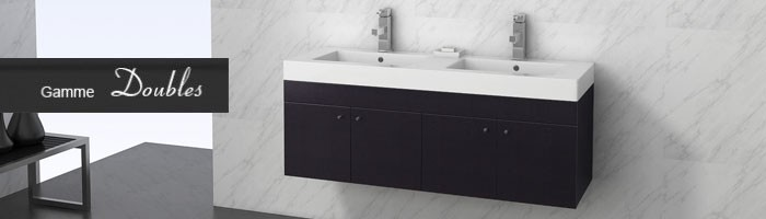 les meubles de salle de bain en kit bof bof akiliweb. Black Bedroom Furniture Sets. Home Design Ideas