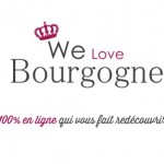 idées tourisme en Bourgogne