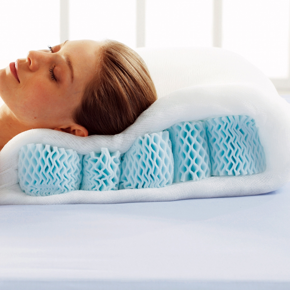 akiliweb l 39 information passe par akiliweb. Black Bedroom Furniture Sets. Home Design Ideas