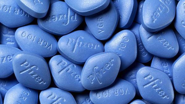 Quels sont les différents effets secondaires que présentent les stimulants sexuels ?