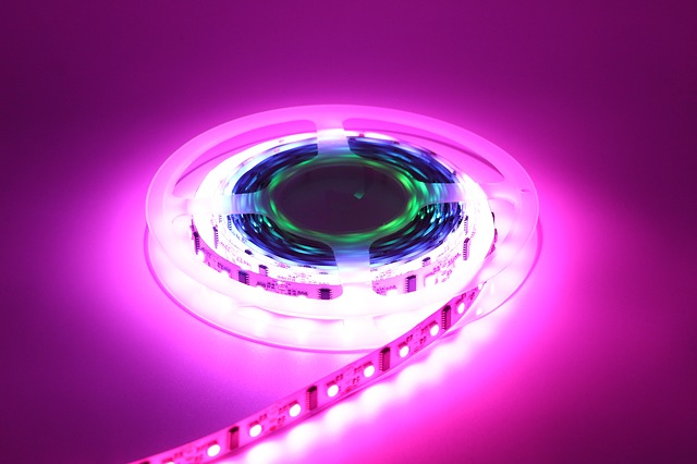 Conseils et astuces pour bien choisir un ruban LED 50 mètres